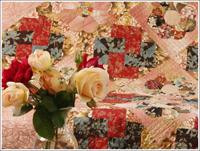 Kiku Blossom is True Love