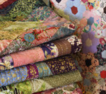 Patchwork Bliss Quilts
