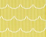 Avalon Quilt fabric