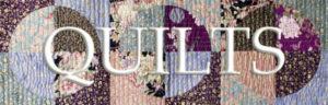 Patchwork Bliss quilt patterns
